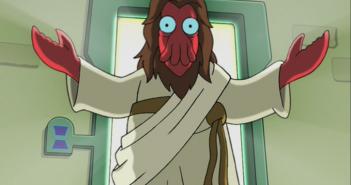ZoidJesus