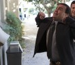 tv-recap-brooklyn-nine-nine-hostage-situation