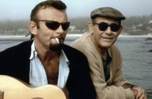Bang Bert Berns Story