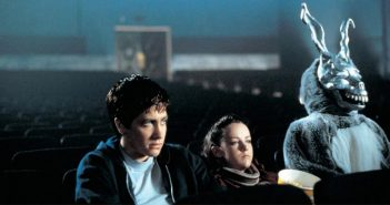 donnie-darko-still