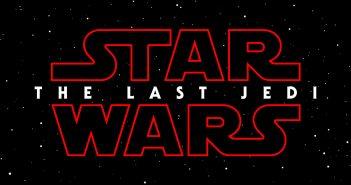 the last jedi title