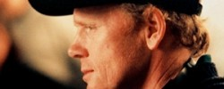 Ron Howard: A Retrospective