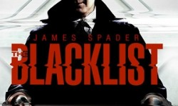 "TV Recap: The Blacklist, ""Pilot"" (1.1)"