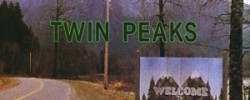 Sounds of Cinema: Twin Peaks