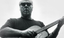 Reel Indie Film Festival Review: In Search of Blind Joe Death – The Saga of John Fahey (2013)