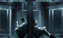 Review: Escape Plan (2013)