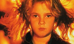 Horrorfest: Worst of the Worst?: Firestarter as a Competent Adaptation