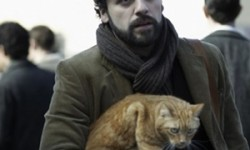 Review: Inside Llewyn Davis (2013) – NP Approved