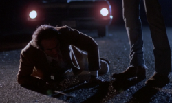 TIFF's Joel & Ethan Coen – Tall Tales Review: Blood Simple (1984) – NP Approved