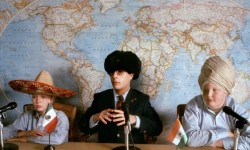 TIFF's Cult Classics: Teen Rebels Review: Rushmore (1998) – NP Approved