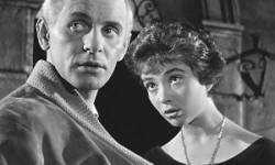 Martin Scorsese Presents: Masterpieces of Polish Cinema Review: Innocent Sorcerers (1960) – NP Approved