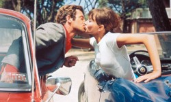 TIFF's Godard Forever Review: Pierrot le fou (1965) – NP Approved