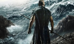 Noah Review – NP Approved