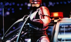 TIFF's Flesh + Blood: The Films of Paul Verhoeven Review: RoboCop (1987) – NP Approved