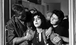 TIFF's Pier Paolo Pasolini: The Poet of Contamination Review: Mamma Roma (1962) – NP Approved