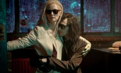 Only Lovers Left Alive Review – NP Approved
