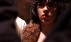 Under The Skin Review – NP Approved