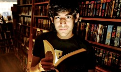 Hot Docs: The Internet's Own Boy: The Story of Aaron Swartz Review – NP Approved