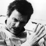 Tarkovsky: An Introduction