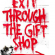 Review: EXIT THROUGH THE GIFT SHOP