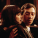 Review: Gainsbourg A Heroic Life