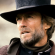 Review: Pale Rider (1985)