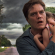 Review: Take Shelter (2011)