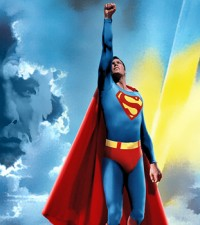 Rewind Review: Superman (1978)