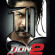 Review: Don 2 – The King Is Back (2011)