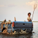 Projection: Oscar Review – Beasts of the Southern Wild (2012)