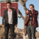 Review: Seven Psychopaths (2012)