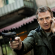 Review: Taken 2 (2012)