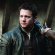 Review: Hansel and Gretel – Witch Hunters (2013)