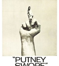 Subversive Saturday: Putney Swope (1969)
