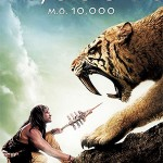 Cult Pics and Trash Flicks: 10,000 BC (2008)