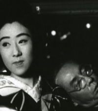 TIFF Spotlight Japan Review: Sisters of the Gion (1936)