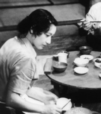 TIFF Spotlight Japan Review: Mother (1952)