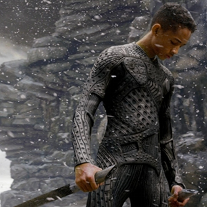 After-Earth_2013_1