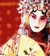 TIFF's A Century of Chinese Cinema Review: Farewell, My Concubine (1993)