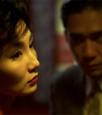 TIFF's A Century of Chinese Cinema Review: In the Mood for Love (2000)