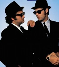 TIFF's TOGA! The Reinvention of American Comedy Review: The Blues Brothers (1980) – Essential Viewing