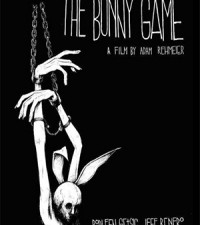 Subversive Saturday: The Bunny Game (2010)