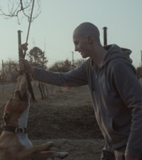 Munich Film Festival Review: My Dog Killer (2013)