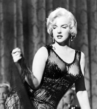 TIFF's TOGA! The Reinvention of American Comedy Review: Some Like It Hot (1959) – Essential Viewing