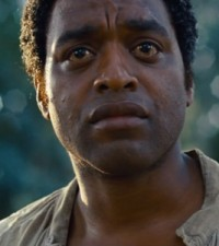 Review: 12 Years a Slave (2013) – NP Approved