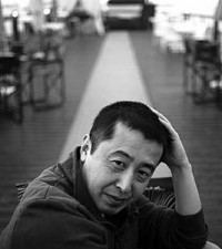Interview: Jia Zhangke on A Touch of Sin