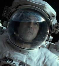 Review: Gravity (2013) – NP Approved