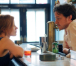 James-McAvoy--Jessica-Chastain-in-The-Disappearance-of-Eleanor-Rigby