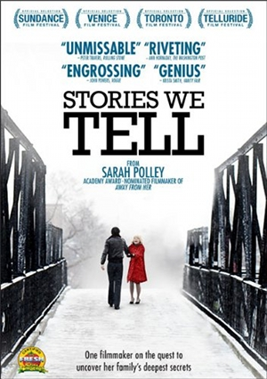 Stories-We-Tell-DVD