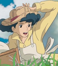 TIFF 2013 Review: The Wind Rises (2013)